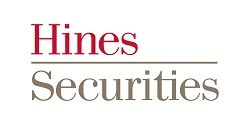 Hines Securities
