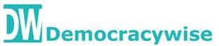 DW Democracywise