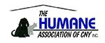 Humane Association Of CNY's