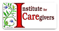Institute for Care givers