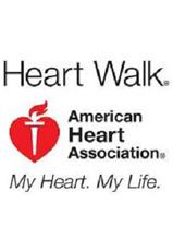Heart Walk 2015