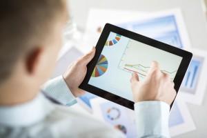 Financial Planning Image - HighPoint Advisors LLC