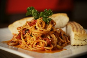 Picture of Italian Food Syracuse NY - HighPoint Advisors, LLC