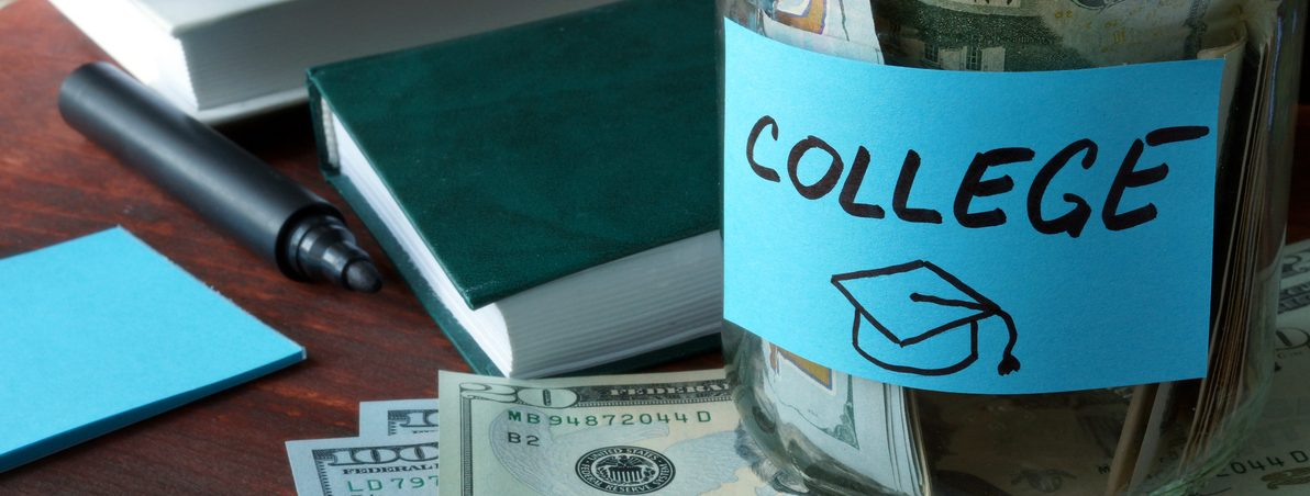 College Savings Planning - Syracuse, NY - HighPoint Advisors