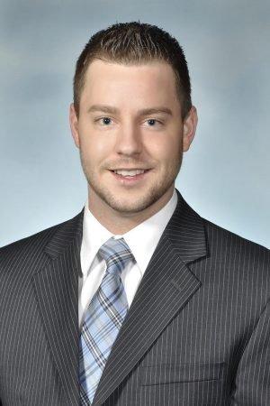 Joseph Viviano, Financial Advisor, Syracuse, NY Photo - HighPoint Advisors, LLC