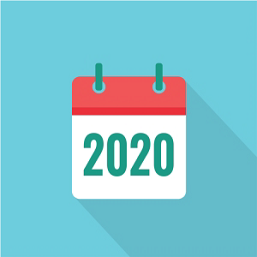 2020 Medicare Planning Numbers