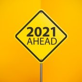 2021 Retirement Planning Numbers