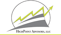 HighPoint Advisors