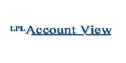 LPL Account View