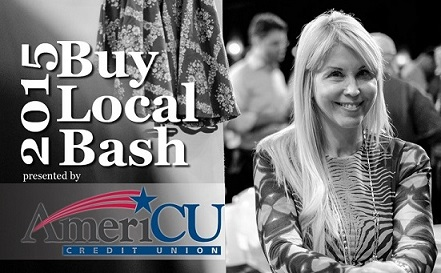 Buy Local Bash 2105