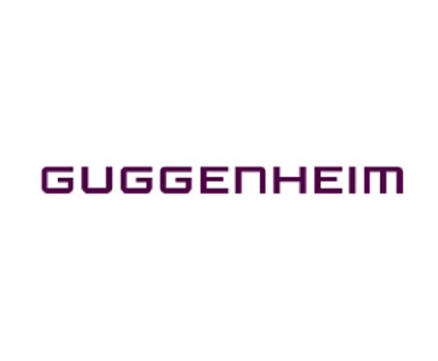 Guggenheim Investments