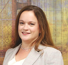 Terri E. Krueger, Investment Advisor, Syracuse, NY Photo - HighPoint Advisors, LLC