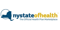 NY State of Health