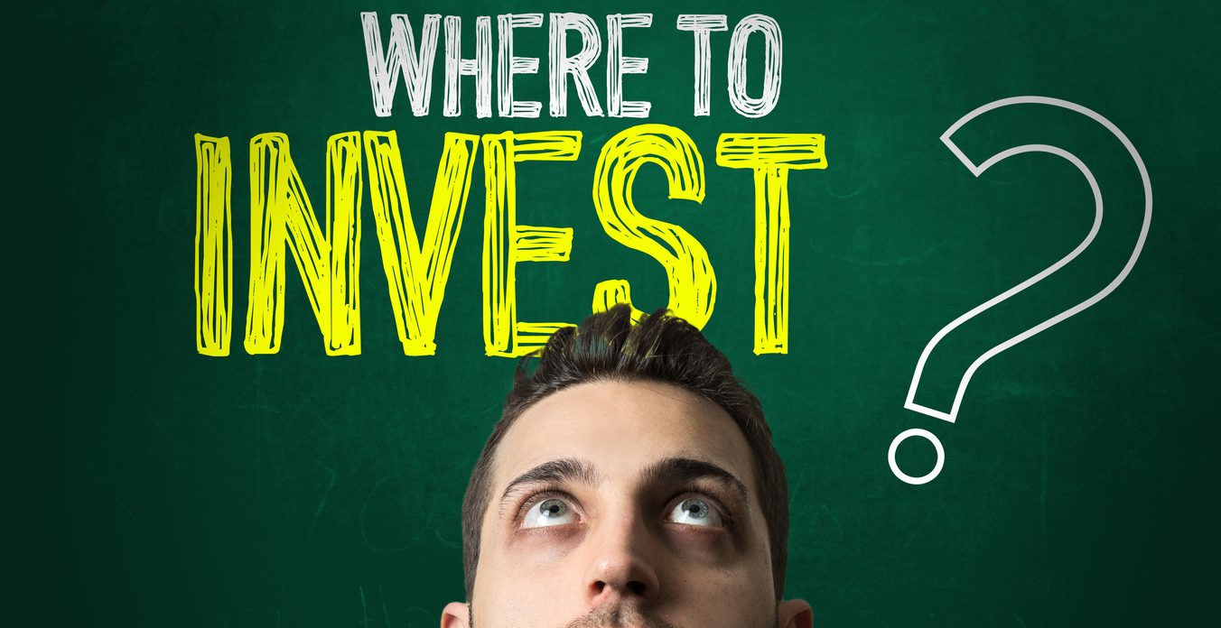 Investment Advice Guided Wealth Portfolio Highpoint Advisors