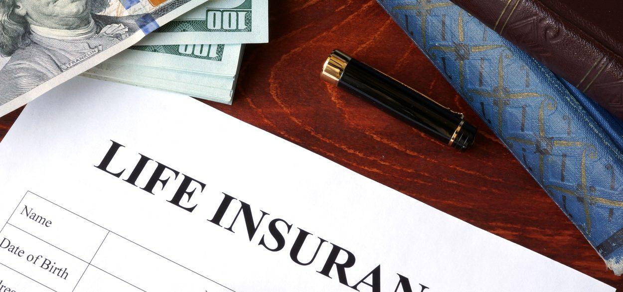 Life Insurance - Syracuse, NY - HighPoint Advisors